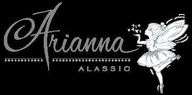 Arianna Bomboniere
